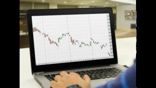 4 Common Forex Chart Patterns And What They Mean