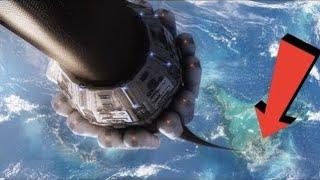 देखिये कैसे अमेरिका मंगल ग्रह पर भेजेगा इंसान , NASA की पूरी तैयारी