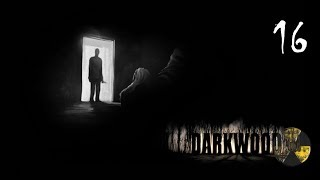 Darkwood 16(G) Demoniczna locha