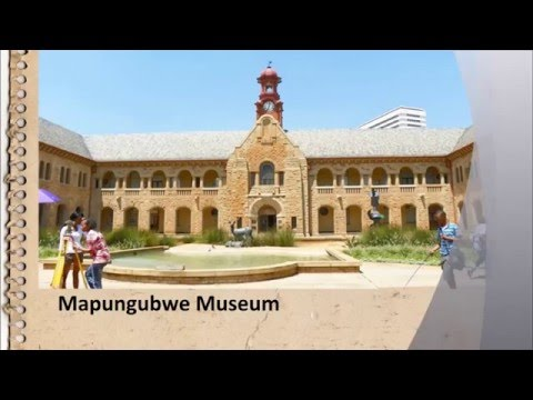 Things To Do In Pretoria.Tourist Attractions In Pretoria