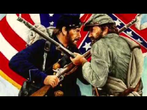 Battle of Appomattox