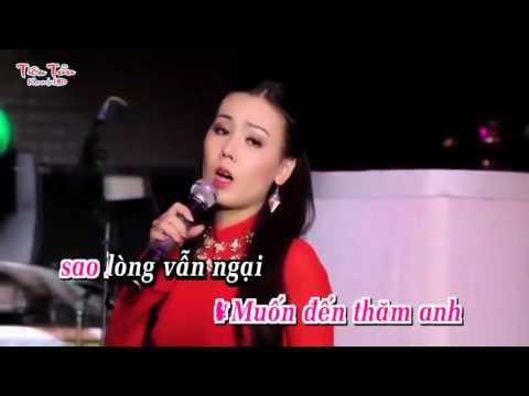LK Sau Lần Hẹn Cuối-Thương Tình Nhân [Karaoke song ca beat]