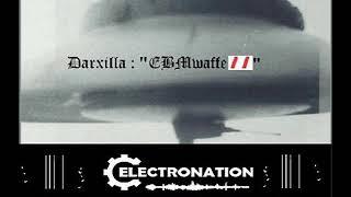 ELECTRONATION [101] Darxilla EBM waffe2
