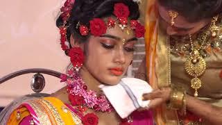 Day - 6 | Part - 6 | Jignesh Dada Shrimad Bhagwat Saptah  | Krishna Entertainment Live |