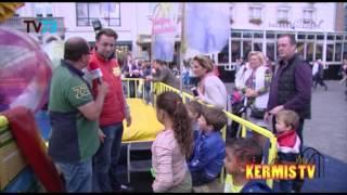 KermisTV afl.4 - Bossche Kermis 2014