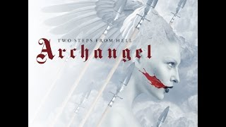 Repeat youtube video Two Steps From Hell - Norwegian Pirate (Archangel)