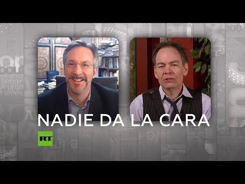 El responsable de que se haya elegido a López Obrador como presidente
