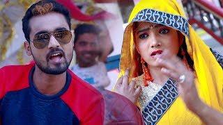 भोजपुरी धमाका !! - Hai Niche Wala Bech Ke Saman - Shani Singh - Bhojpuri Hit Songs 2019