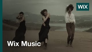 Wix Music Presents Didn't Know You by Karmin Mp3