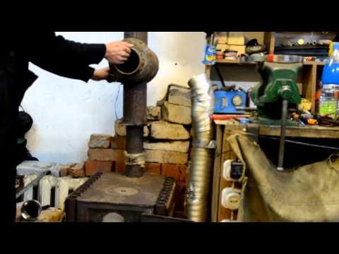 Плита с щитком своими руками фото 268