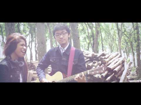 Tulus - Teman Hidup (cover) by #MyMusicMates