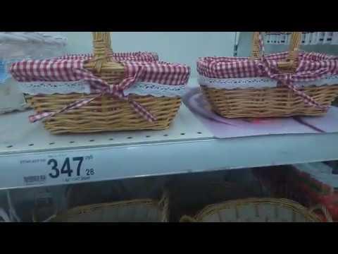 АШАН ПАСХА/ПОКУПКИ АШАН/ПЕРЕКРЕСТОК/РЫНОК/Fix Price  7 апреля 2019 г.