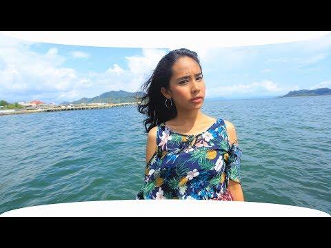 Awenz | Febi | Ho Do Ito | Official Music Video