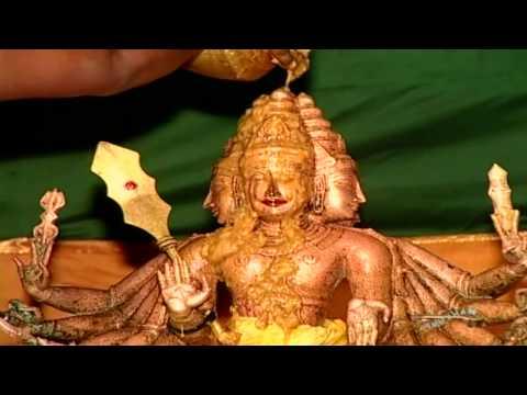 Velundu Vinai Illai  - Sakthivel - Sudha Ragunathan