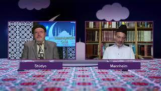 Mirza Gulam Ahmed, Hz İsa'nın reenkarnasyonu mu?