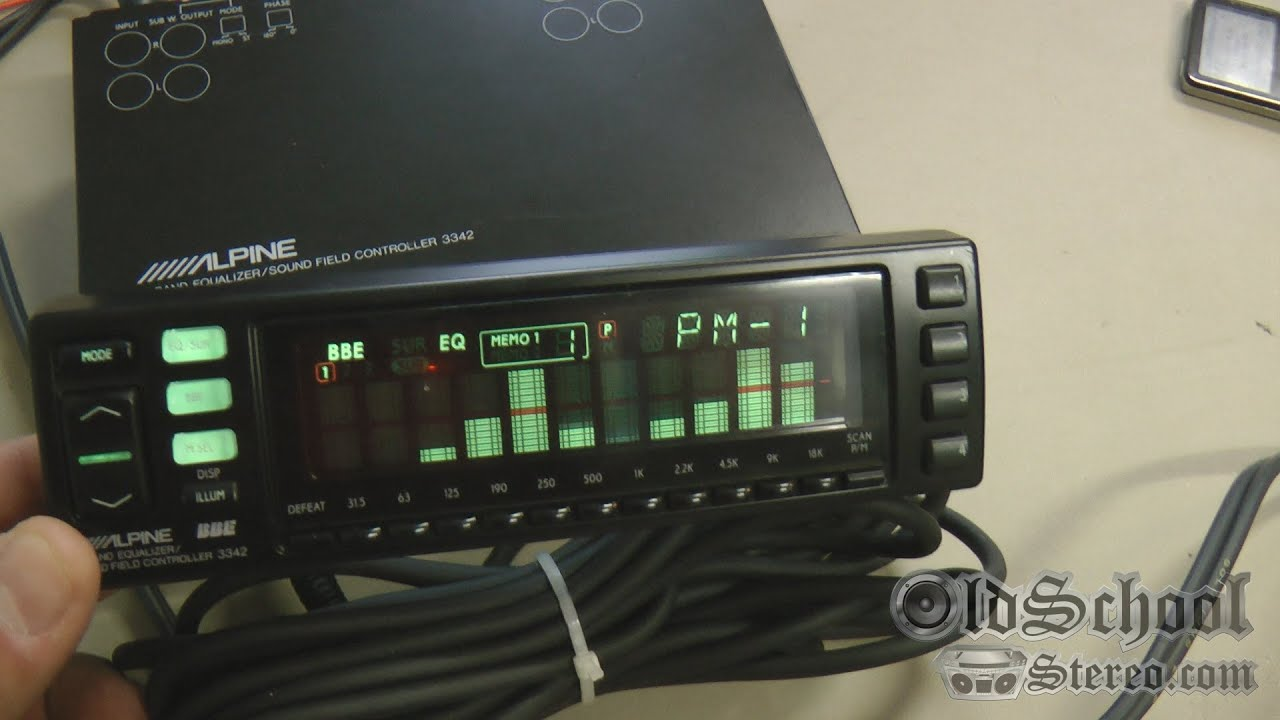 car stereo jvc kd r330 wiring diagram on jvc cd player