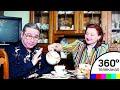 Какое имущество делят Евгений Петросян и Елена Степаненко?