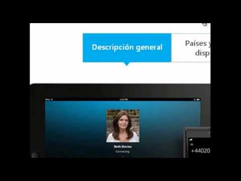 skype en asterisk app 1