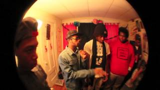 Nickel Bag Boyz intro to 2014