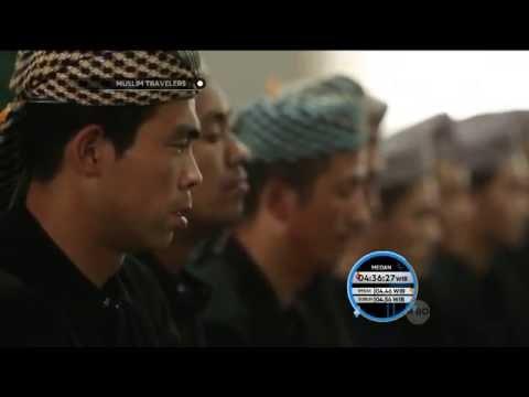 Muslim Travelers - Kehidupan Umat Muslim di Inner Mongollia, Cina Mp3