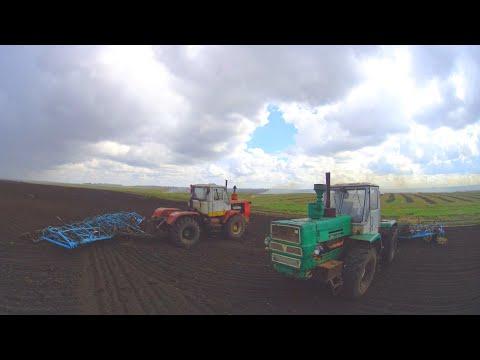 Ремонт ЗИЛ 130, 131 своими mashintopru