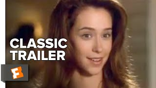 Baixar Can't Hardly Wait (1998) Trailer #1 | Movieclips Classic Trailers
