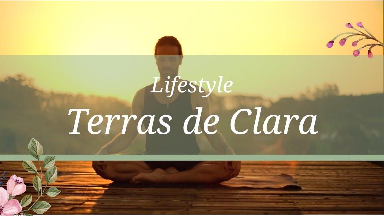 Lifestyle Hospedagem :: Terras de Clara
