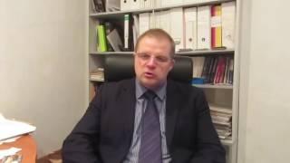 видео Что предлагают «автоюристы»? Как не остаться без компенсации от страховщика