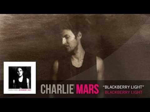 Charlie Mars - Blackberry Light [Audio Only]