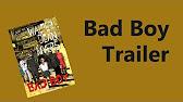 bad boy walter dean myers chapter summary 2 26 acircmiddot bad boy chapter