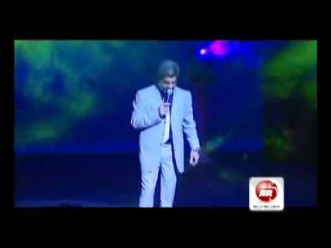 Harout Pamboukchyan - Siro Ashun (Dzax Harut).flv