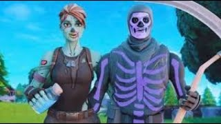 FORTNITE WITH SUBSCRIBERS | GIVEAWAY AT 150 SUBSCRIBERS |