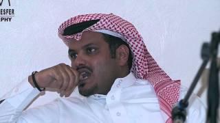 طلال عمر - أحبس العبرات