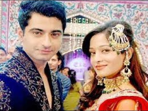 BEINTEHAA SERIAL REAL NAMES OF CHARACTERS IN THE SERIAL