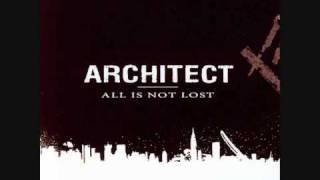Architect - Trepanning for Oil