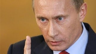 ПРИКОЛ!!! Французы в шоке от интервью Владимира Путина