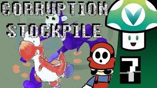 [Vinesauce] Vinny - Corruption Stockpile 7