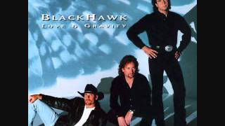 Watch Blackhawk Love And Gravity video