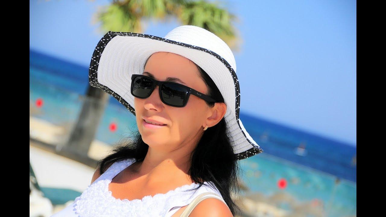 Как мы отдыхали в Тунисе* Отель Hammamet Beach & Aquapark 4* Всё включено!
