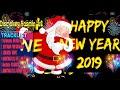 DJ NATAL DAN TAHUN BARU 2019