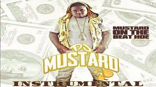 """DJ Mustard Type Beat """"Back That Ass Up"""" (Prod. by Shawdi P)"""