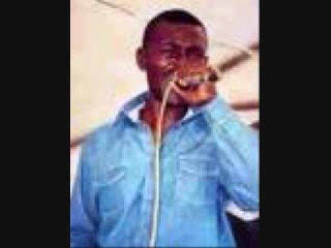 Download Simon Chopper Chimbetu Ndarangarira Gamba MP3