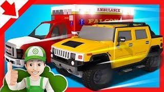 Video Kartun truk besar. Mobil Kartun Mobil. Video Kartun indonesia. Mobil Kartun hd. Anak mobilan balap. download MP3, 3GP, MP4, WEBM, AVI, FLV Juli 2018