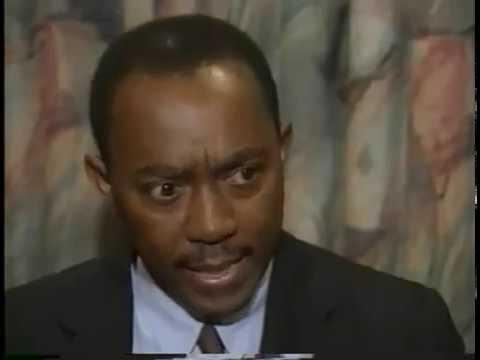 Sylvester Turner Insurance Fraud Investigative Report
