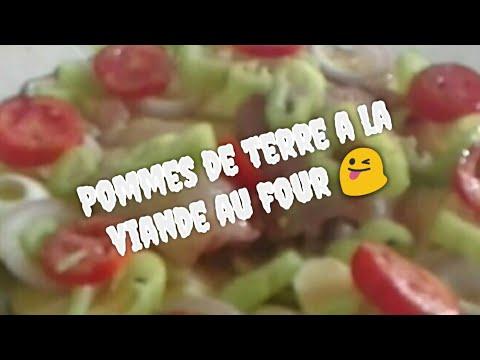pommes-de-terre-|-a-la-viande-|-au-four