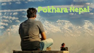 Pokhara Nepal | India to Nepal Day 5 |