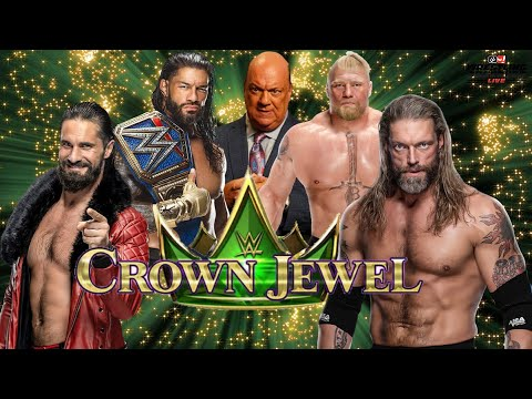 Download Was WWE Crown Jewel a crown jewel?: Wrestling Observer Live