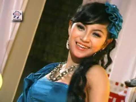 Ina Samanta - Orang Ke Tiga (Official Music Video)