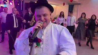 Descarca Alexandru Pop - Live 2020