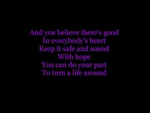 Dr. Horrible | MY EYES Lyrics